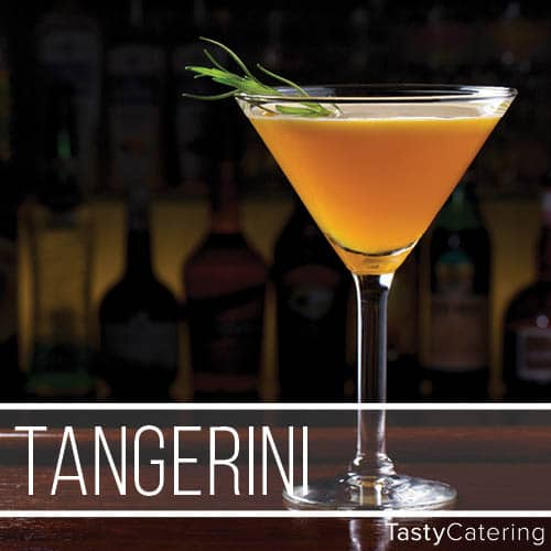 25 Wedding Bar Idea Drinks3