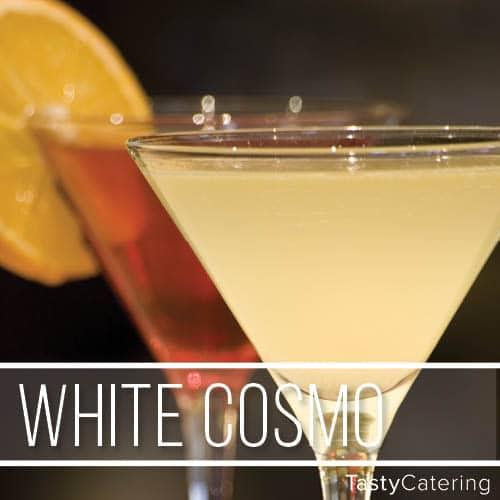 25 Wedding Bar Idea Drinks4