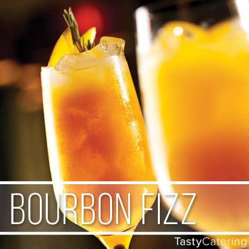 25 Wedding Bar Idea Drinks5