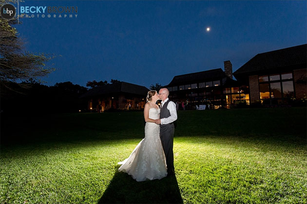 Becky Brown Photography at Oak Brook Bath and Tennis Club