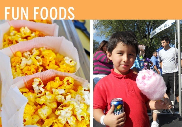 Case-Study---Fun-Foods