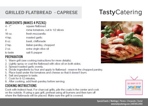 Flat-Bread(caprese)-Recipe-Card---You-&-Me