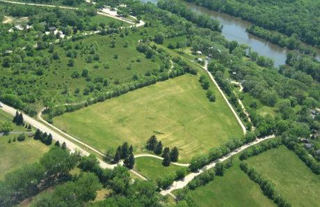 Vasa Park