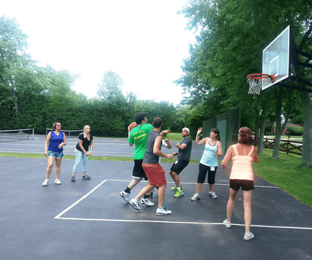 basketball-picnic-photo